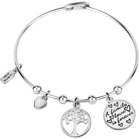LA PETITE STORY BANGLE JEWEL - LPS05ASF01