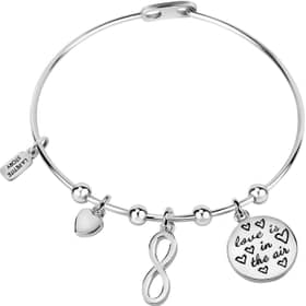 LA PETITE STORY BANGLE JEWEL - LPS05ASD01