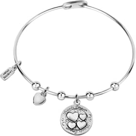 LA PETITE STORY BANGLE JEWEL - LPS05ARR37