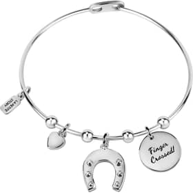 LA PETITE STORY BANGLE JEWEL - LPS05APZ08