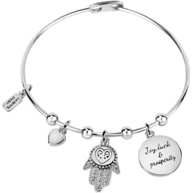 LA PETITE STORY BANGLE JEWEL - LPS05ARR40