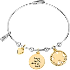 LA PETITE STORY BANGLE JEWEL - LPS05APZ11