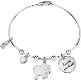 LA PETITE STORY BANGLE JEWEL - LPS05APZ12