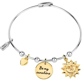 LA PETITE STORY BANGLE JEWEL - LPS05APZ13