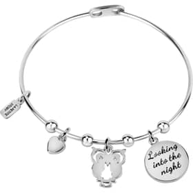 LA PETITE STORY BANGLE JEWEL - LPS05APZ14