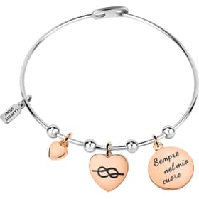 LA PETITE STORY BANGLE JEWEL - LPS05AQJ03