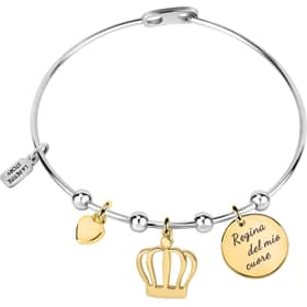 LA PETITE STORY BANGLE JEWEL - LPS05ASD06